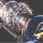 Heavy Duty Gas Turbines