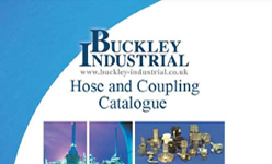 hose and couplings catalogue