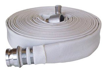 general purpose delivery hose