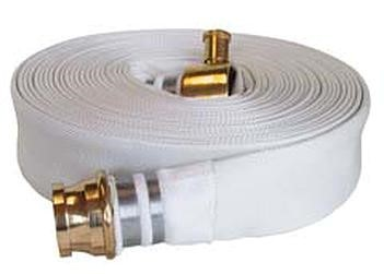 Fire Hose | Instantaneous Couplings | Fire Couplings