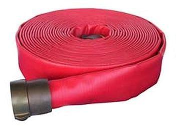 polyurethane delivey hose