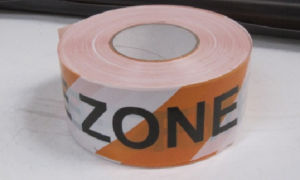 FME Zone Tape from Buckley Industrial